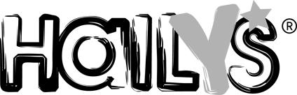Hailys